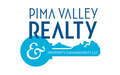 Pima Valley Realty & Property Management, LLC, Tucson AZ