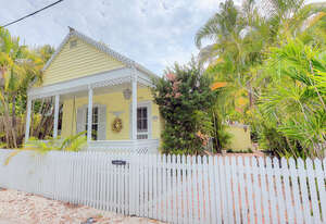 Real Estate for Sale, ListingId: 38573287, Key West, FL  33040
