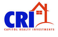 Capitol Realty Investments