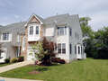 Rental Homes for Rent, ListingId:41334989, location: 12 FARMINGTON COURT Bordentown 08505