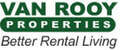 Van Rooy Properties, Indianapolis IN