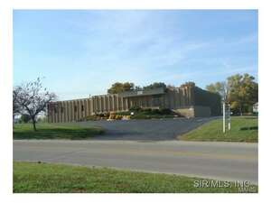 Property for Rent, ListingId: 50297056, Alton, IL  62002