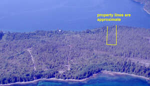Featured Property in Bamfield, BC V0R 1B0