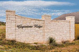 Featured Property in Amarillo, TX