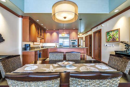 Condominium for Sale at 69-1000 Kolea Kai Cir Waikoloa, Hawaii 96738 United States