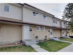Featured Property in Edmonton, AB T5Y 1B6