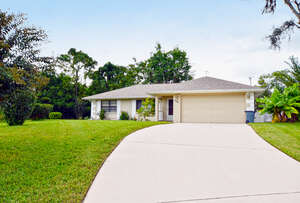 Featured Property in Spring Hill, FL 34609