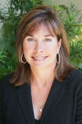 Deborah Channell, Miramar Beach Real Estate, License #: 3028549