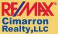 RE/MAX Cimarron Realty, LLC, Ridgway CO