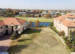 Featured Property in Irving, TX 75038