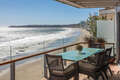 Real Estate for Sale, ListingId:44767895, location: 27030 Malibu Cove Colony Dr Malibu 90265