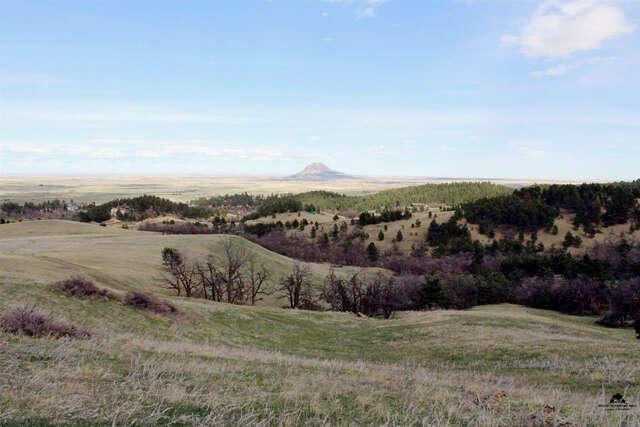 Investment for Sale at Jackson Road Whitewood, South Dakota 57793 United States