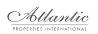 Atlantic Properties International, Inc
