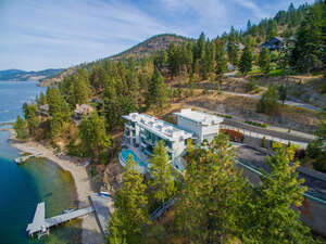 Real Estate for Sale, ListingId: 45853760, Kelowna, BC  V1V 2P8