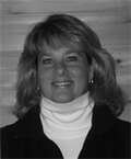 Lisa Lawyer, Lake Placid Real Estate
