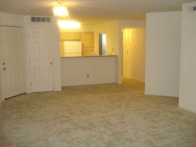 Apartments for Rent, ListingId:16578545, location: 720 Castlegate Lane Cincinnati 45231