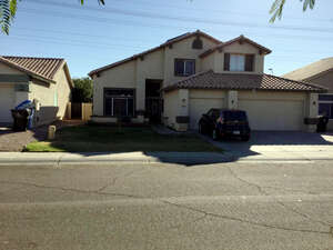 Featured Property in Gilbert, AZ 85234