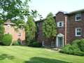 Apartments for Rent, ListingId:14774819, location: Willowbrook Drive Greensburg 15601