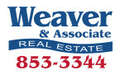 Weaver & Associate, Ridgeland MS