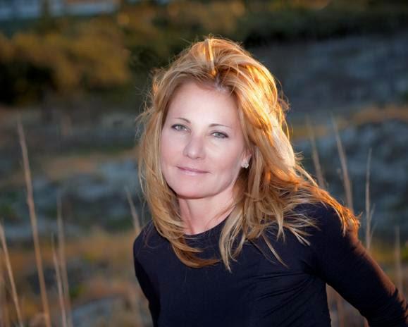 Kathleen Marie Haskett