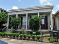 Real Estate for Sale, ListingId:47168751, location: 2226 CONSTANCE Street New Orleans 70130