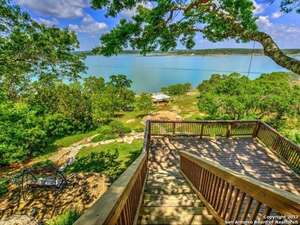 Real Estate for Sale, ListingId: 43317919, Canyon Lake, TX  78133