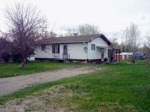 Featured Property in Tangent, AB T0H 3J0