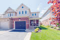 Real Estate for Sale, ListingId:45517391, location: 82 Swindells Street Bowmanville L1C 0C8