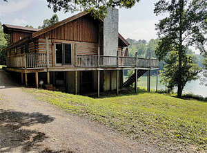 Featured Property in Sharps Chapel, TN 37866