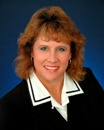 Kathryn Anderson, Sugar Land Real Estate, License #: 0351965