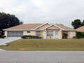Real Estate for Sale, ListingId:48734216, location: 4739 NW 31st Street Ocala 34482