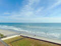 Real Estate for Sale, ListingId:42815450, location: 205 Highway A1A 408 Satellite Beach 32937