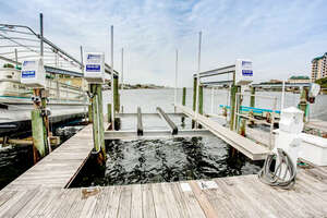 Featured Property in Destin, FL 32541