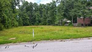 Land for Sale, ListingId:48123179, location: 000 Aldersgate Road Jacksonville 28546