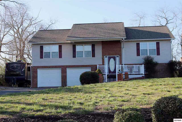 Real Estate for Sale, ListingId:43881269, location: 1717 SPARROW LN Sevierville 37862