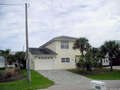 Real Estate for Sale, ListingId:49623129, location: 6321 Engram Rd. New Smyrna Beach 32169