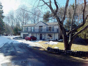 Featured Property in Bancroft, ON K0L 1C0