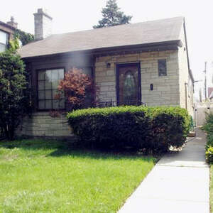 Featured Property in Chicago, IL 60634