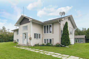 Featured Property in Merrickville, ON K0G 1N0
