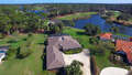 Real Estate for Sale, ListingId:48600176, location: 19 N Magnolia Drive Ormond Beach 32174