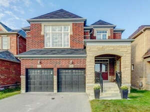 Real Estate for Sale, ListingId: 50206440, Bradford West Gwillimbury, ON  L3Z 0K3