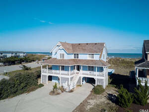 Real Estate for Sale, ListingId: 48984359, Nags Head, NC  27959
