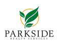 Parkside Realty Services, Townsend TN