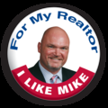 Mike Suter, Lititz Real Estate