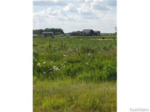 Featured Property in Hague, SK S0K 0J0