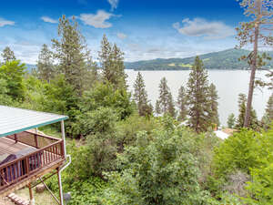 Real Estate for Sale, ListingId: 52271392, Harrison, ID  83833