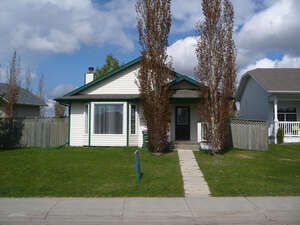Featured Property in Ponoka, AB T4J 1V5