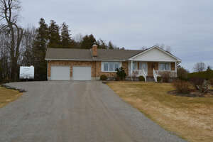 Featured Property in Ennismore, ON K0L 1T0