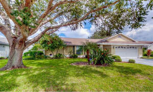 Real Estate for Sale, ListingId: 41146610, Bradenton, FL  34209