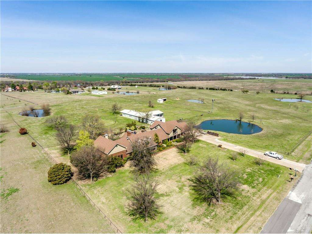 Single Family for Sale at 1000 Candice Circle Rockwall, Texas 75032 United States